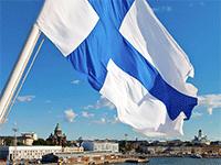 Как устроится на работу в Финляндии