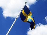 Работа в Швеции для иностранцев: особенности и перспективы