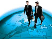 Бизнес-иммиграция в Германию: как это сделать