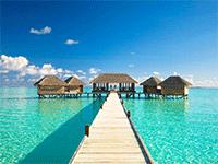 В мае – к морю: варианты бюджетных путешествий