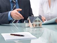 Покупка недвижимости в Молдове