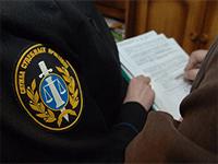 Как обжаловать действия должностных лиц Службы судебных приставов