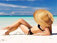 Пляжный отдых в мае: пять вариантов для поездки за границу
