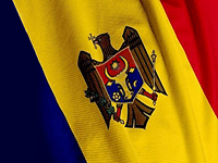 Поиск работы и трудоустройство в Молдове