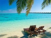 Июнь у моря: где отыскать максимум солнца при минимуме бюджета