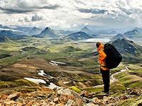 Российские туристы заинтересовались Исландией