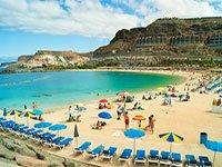 Испания вошла в топ-20 лучших стран мира для оздоровительного туризма