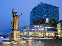 Минск стал самым популярным туристическим городом среди столиц стран СНГ