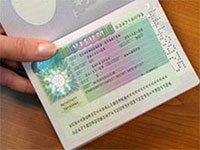 Получение шенгенской визы могут упростить