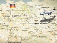 Работа в Германии: основные аспекты трудоустройства