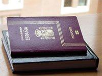 Паспорт Испании даёт возможность посетить без оформления визы 157 стран