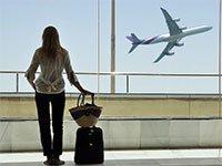 На остров Хайнань запустят новые чартерные рейсы
