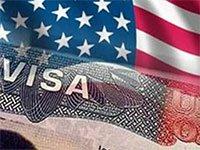 О визе в США по приглашению