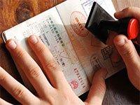 У желающих посетить ОАЭ возникли проблемы визами