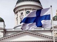 Визы для поездок в Финляндию теряют спрос