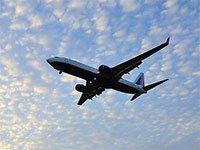 Израиль продлевает субсидирование рейсов в Эйлат
