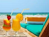 Бюджетный отдых в ОАЭ набирает популярность
