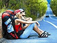Туристам из России опаснее всего путешествовать по родной стране