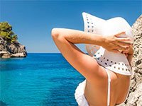 Власти острова Майорка взяли курс на легализацию туристического потока