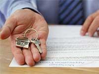 Образец договора купли-продажи квартиры в  2018  году