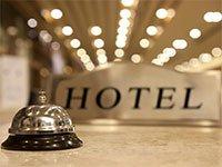В связи с кризисом отели Барселоны терпят убытки