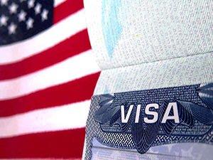 Запись на получение визы в США