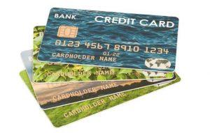 Использование банковских карт в Германии