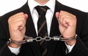 В каких случаях происходит снятие судимости