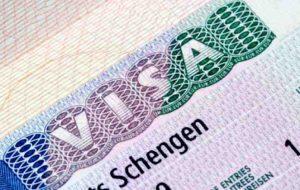 Возможность получения визы при наличии судимости