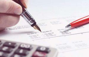 Налоги на зарплату в Германии для физических лиц