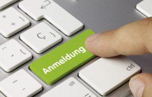 Как прописаться по месту жительства в Германии