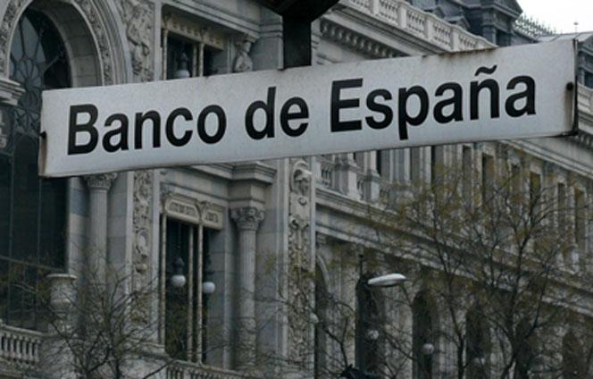 Где русским купить недвижимость в испании