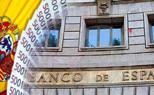 Список крупных и надежных испанских банков