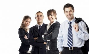 Пошаговое руководство по открытию бизнеса в Испании для иностранных граждан
