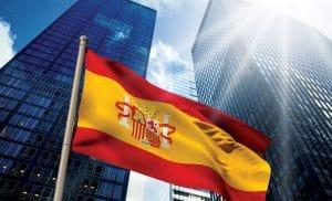 Порядок ведения бизнеса резидентами Испании