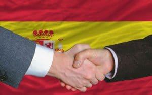 Перспективные направления бизнеса в Испании