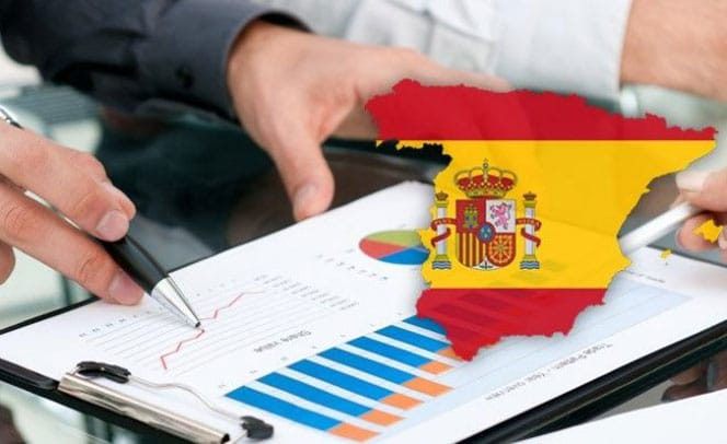 Покупка недвижимости в испании документы