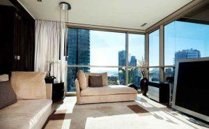 Где еще разрешено резидентство за инвестиции в недвижимость