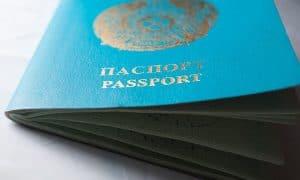 Какая работа в России для граждан Казахстана