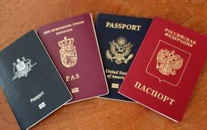 Гражданство: понятие, права и обязанности