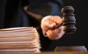 Кто и когда проверяет судимость