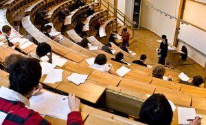 Почему выгодно учиться в России