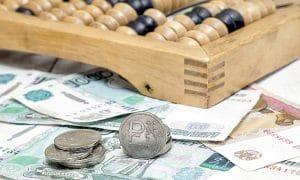Налоговые ставки для казахов