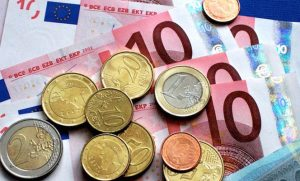 Налогообложение физических лиц в Испании