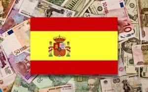 Стоимость жизни в Испании