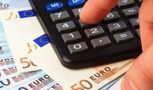 Типы ипотечных кредитов