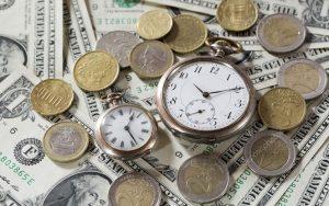 Налогообложение деятельности юридических лиц