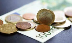 Срок погашения ипотечного займа