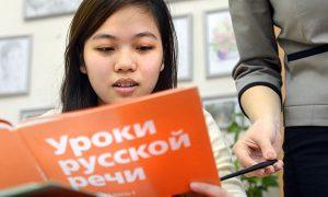 Как иностранному гражданину обучаться в России