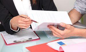 Какие нужны документы для получения гражданства РФ
